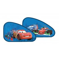 Set parasolare laterale Cars 64x42x0,2cm , set 2 buc.