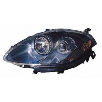 Far Fiat Croma 11 2007- AL Automotive lighting partea Dreapta