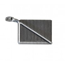 Evaporator aer conditionat VAPORIZATOR A C Audi A4 1995-2001 Skoda Superb 2002-2008 Vw Passat 3B 1996-2005 265x200x65mm
