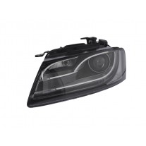 Far Audi A5 S5 03 2007- VALEO fata stanga daytime running light