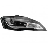 Far Audi R8 42 01 2007- AL Automotive lighting fata dreapta