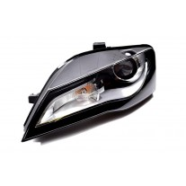 Far Audi R8 42 01 2007- AL Automotive lighting fata stanga