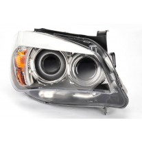 Far Bmw X1 E84 09 2009- VALEO fata dreapta daytime running light D1S
