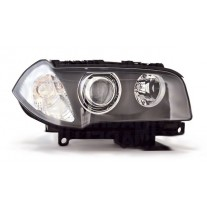 Far Bmw X3 06 2003- 09 2006 AL Automotive lighting fata dreapta D2S+H7