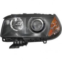 Far Bmw X3 06 2003- 09 2006 AL Automotive lighting fata stanga
