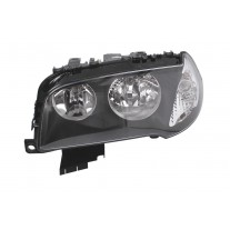 Far Bmw X3 01 2004- 09 2006 AL Automotive lighting fata stanga