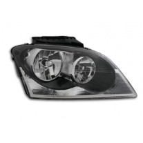 Far Chrysler Pacifica 2005-09 2006 BestAutoVest partea Dreapta H7+H7