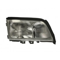 Far Mercedes Clasa C W202 03 1993-08 1996 AL Automotive lighting partea Dreapta