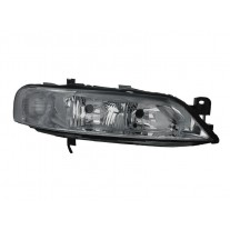 Far Opel Vectra B Sedan+Hatchback+Combi 02 1999-02 2003 BestAutoVest fata dreapta