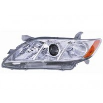 Far Toyota Camry XV40 09 2006-09 2009 BestAutoVest partea Stanga H11+HB3 manual