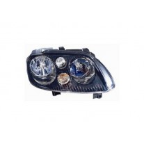 Far Volkswagen Touran 05 2004-12 2006 CADDY III LIFE 2K 03 2004-06 2010 BestAutoVest partea Dreapta