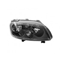 Far Volkswagen Touran 05 2004-12 2006 CADDY III LIFE 2K 03 2004-06 2010 TYC partea Dreapta