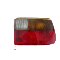 Stop spate lampa Opel Astra F Hatchback 10 1994-12 2002 TYC partea Dreapta