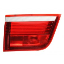 Stop spate lampa Bmw X5 E70 10 2006- AL Automotive lighting partea Dreapta