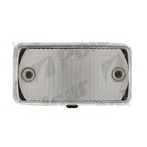 Lampa mers inapoi Fiat 126 p 09 1972-09 2000 BestAutoVest 12 24V
