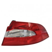 Lampa spate Skoda Superb Sedan 3T5 2009- dreapta Stopuri Skoda Superb Sedan exterior