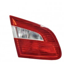 Lampa spate Skoda Superb Sedan 3T5 2009- stanga Stopuri Skoda Superb Sedan interior