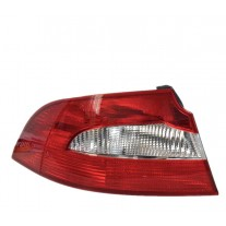 Lampa spate Skoda Superb Sedan 3T5 2009- stanga Stopuri Skoda Superb Sedan exterior