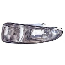 Proiector ceata Chrysler TOWNCOUNTRY USA version RG RS 01 2000-01 2004 VOYAGER RG RS 01 2000-12 2004 BestAutoVest partea stanga