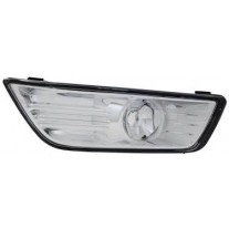 Proiector ceata Ford Mondeo 03 2007-03 2010 TYC partea stanga H11