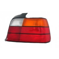 Stop spate lampa Bmw 3 SDN E36 12 1990-03 2000 AL Automotive lighting partea Dreapta