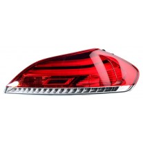 Stop spate lampa Bmw Z4 E89 05 2009- AL Automotive lighting partea Dreapta