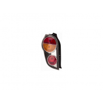 Stop spate lampa Chevrolet Spark 01 2010- TYC partea Stanga