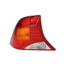 Stop spate lampa Ford Focus SDN 09 1998-11 2004 BestAutoVest partea Stanga