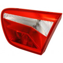 Stop spate lampa Seat Ibiza COMBI 6J 05 2010- AL Automotive lighting partea Stanga interior