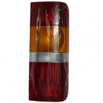 Stop spate lampa spate Ford Transit 1985-1995 Ford Courier 1989-2002 partea dreapta cu suport becuri
