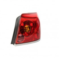 Stop spate lampa Toyota Avensis SDN T25 04 2003-06 2006 BestAutoVest partea Dreapta