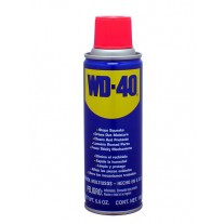 Spray degripant WD40 200 ml