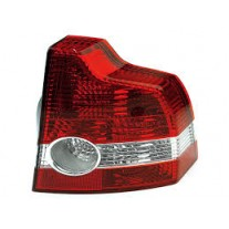 Stop spate lampa Volvo S40 MS MW 04 2007- AL Automotive lighting partea Stanga tip bec led