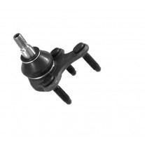 Pivot brat inferior Skoda Octavia 2 Audi A3 8P Vw Caddy 3 Golf 5 Golf Plus Touran Seat Altea 5P - partea stanga