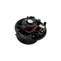 Ventilator habitaclu Vw Golf 7, 12-, 5Q1819021; 5Q1819021B