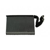 Vaporizator aer conditionat Bmw Seria 3 E90/E91/92/93, 2005-2013 , 297x225x48mm, Diesel/1997ccm/85kW/116HP, 64116934781