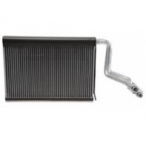 Vaporizator aer conditionat Bmw Seria 1 F20/21, 2011- , 300x225x40mm, Diesel/1598ccm/70kW/95HP/1.6 , 64119229487; 9229487