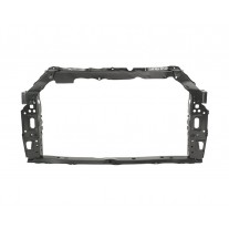 Trager Citroen C1 (Pm/Pn), 09.2005-05.2012, Peugeot 107 (P), 09.2005-05.2012, Toyota Aygo (Ab1), 09.2005-05.2012, complet, 7106C6