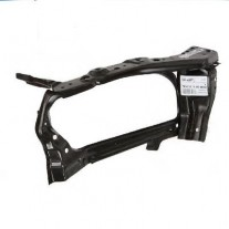 Suport far Chevrolet Lacetti (Klan/ J200), Hatchback 10.2003-05.2009, Dreapta, 96852853