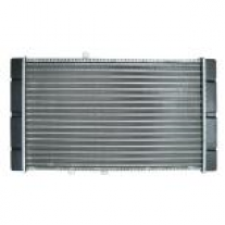 Radiator racire Dacia SuperNova (fara AC/aer conditionat ) 6001545696 Asam