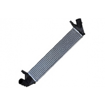 Radiator intercooler Dacia Logan 1.5 (Euro 4) 8200409045 Asam (lung)