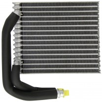 Vaporizator aer conditionat Dodge Caravan, 1995-2000 , P/1996ccm/97kW/132HP/2.0 , 4798681