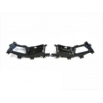 Suport bara fara SPORT , set(2) fata Dodge Ram (Ds/Dj), 09.2008-, 68056631AA