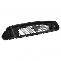 Grila radiator Ford Mustang, 02.2013-2015, DR3Z-8200-AB