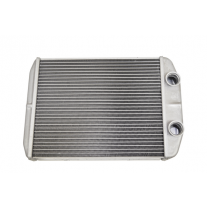 Radiator incalzire Dacia Dokker Lodgy 1.2 tce/ 1.6 85cp/ 1.5 dci 271154491R Asam