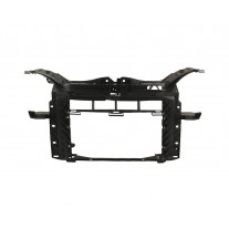 Trager Ford Fusion (Jus), 08.2002-09.2005, Ford Fusion (Jus), 09.2005-, except 1.6 TDCi, 1321982, 1518178,