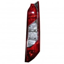 Stop spate lampa Ford Transit/TOURNEO CONNECT, 03.13-, partea dreapta, fara suport becuri, TYC