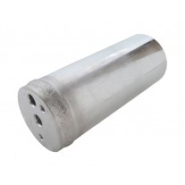 Filtru uscator aer conditionat Honda Civic/Crx, 1991-1995, R134A, intrare , iesire , 80350ST7002; 80351ST7003; 8FT351197031