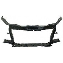 Trager Honda Insight (Ze2), 01.2009-, 60400-TM8-A00ZZ