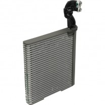 Vaporizator aer conditionat Honda Civic, 2011- , 277x255x40mm, Diesel/1597ccm/88kW/120HP/1.6 , 80211TR0A02